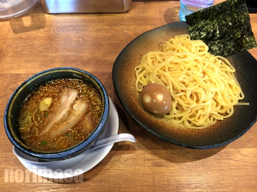 ばんから 京都久御山店 - それほど嫌いじゃないです