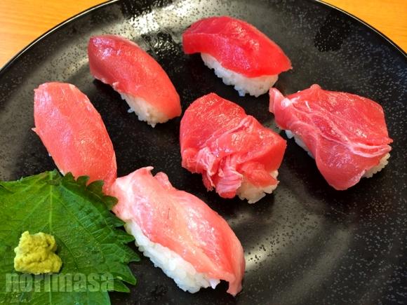 スシロー 京都伏見店 - 近くにスシローがオープン