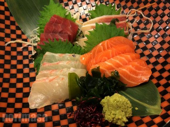 酒と炉ばた 天盃 - 海鮮、日本酒がメインのお店