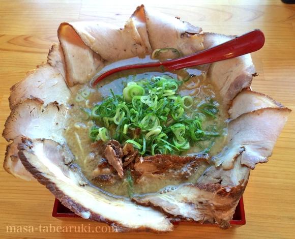 麺 京都 おもてなし - 居心地の良いお店