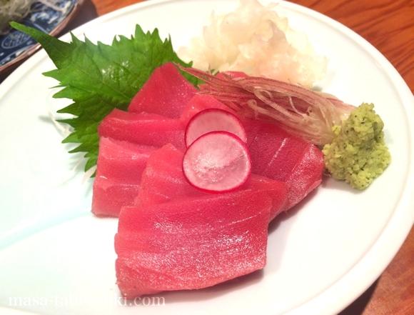旬膳よしふさ - 季節を感じられる料理