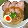 ラー麺 陽はまた昇る - 旨いラーメンと通し営業