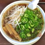 Thumbnail of post image 178