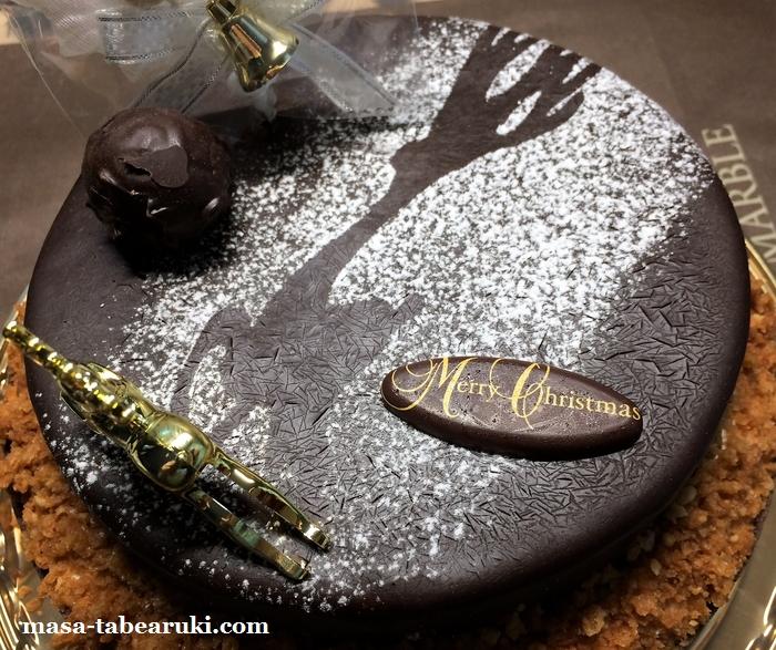 シャトレーゼ 草津店 - クリスマスケーキは。。