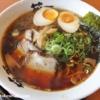 らー麺 藤平 京都南店 - 定期的に新たなメニューを提供されています