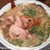 スープ食道 宝 4回目