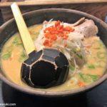 Thumbnail of post image 002