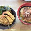 くら寿司 西陣店 今なら「くらランチ」が20時まで食べられる!また土日祝もOKと知ったのは最近(笑)